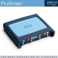 Pico  Scope 4425 4 canali