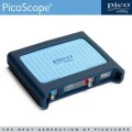 Pico Scope 2 canali 4225